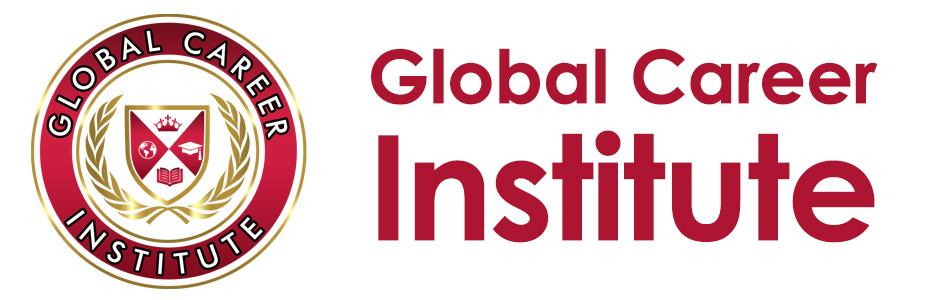 Global Career Institute